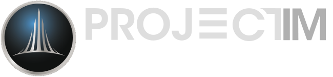 Project'Im